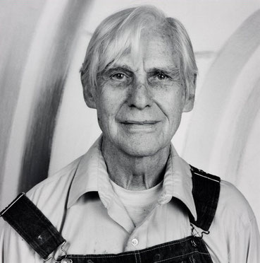 willem-de-kooning-photo-portrait