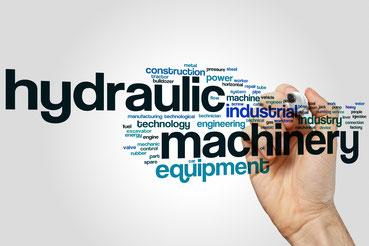 Hydraulik Service
