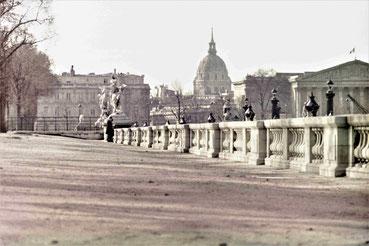Paris 1967