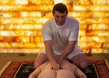 wellness varde tantra massage sex