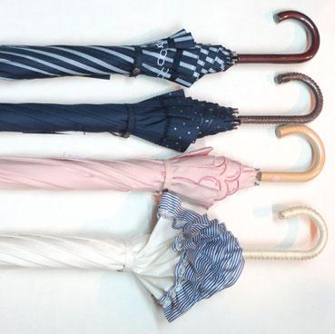 オイルライフ 傘