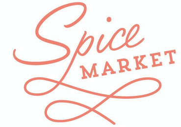 Basic Grey Spice MArket
