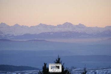 schweiz, alpen, berge, urlaub, wandern, wohnmobilmieten, reisen