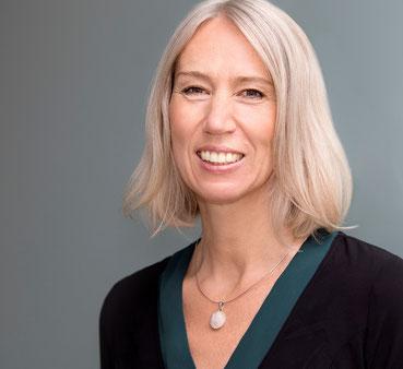 Erziehungswissenschaftlerin und Salutogenese-Coach Alexandra Reuter bietet Ihnen kompetente Hilfe bei psychosomatischen Beschwerden.