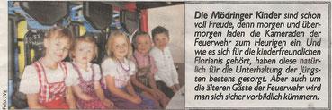 Kronen Zeitung vom 14.08.2015