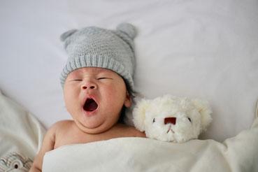 Schlafberatung 1001kindernacht 1001 kindernacht Kitzingen Würzburg Schweinfurt Nürnberg Beratung Baby Kleinkind schläft nicht durch Schlafcoach