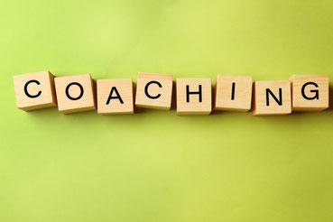 systemisches coaching ist loesungsorientiert und ressorcenorientiert