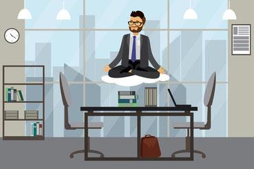 comment faire un recrutement efficace - confidentiel recrutement paris - cabinet recrutement confidentiel - cabinet de recrutement paris - cabinet de recrutement cadre - tarif d'un cabinet de recrutement - appel d'offre cabinet de recrutement