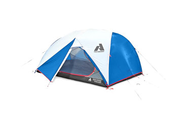 Eddie Bauer Stargazer 2-Person Tent