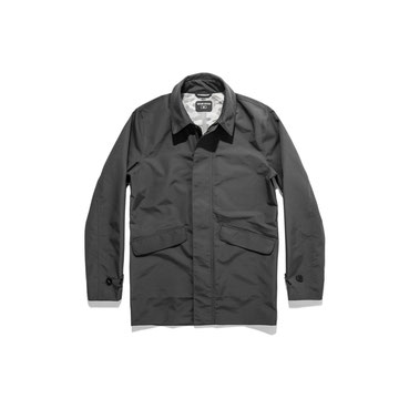 Taylor Stitch The Primrose Jacket