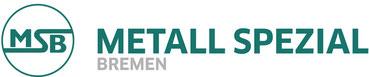 Metall Spezial Bremen GmbH