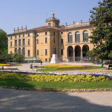 visite guidate museo storia naturale bambini e ragazzi