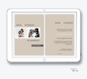 faire-part-mariage-numérique-faire-part-mariage-digital-faire-part-numérique-pdf-numérique-faire-part-mariage-electronique-faire-part-à-envoyer-par-mms-par-mail-réseaux-sociaux-whatsapp-facebook-messenger-kraft-photo-polaroid