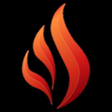 Bushfire – Schütze deine Privatsphäre bei jeder Safari