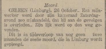 Nieuwe Tilburgsche courant 26-10-1908