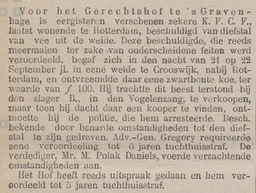 Het nieuws van den dag : kleine courant 20-12-1880