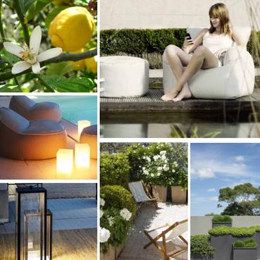 da3 studio progettazione terrazzi e giardini architetto paesaggista venezia