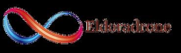 eldoradrone