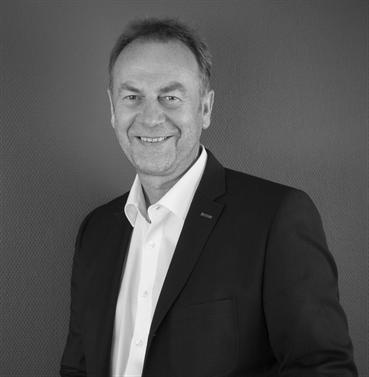 Udo Kreibich Veranstalter Referent Zum Goldenen Zahnkranz 2019