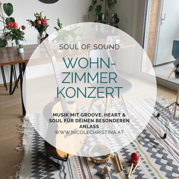Sing & Sound, Seminare Singseminare, Retreats, Salzburg