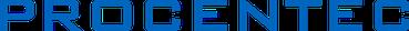 Procentec Logo