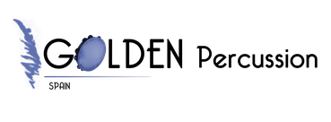 Logo Golden Perc
