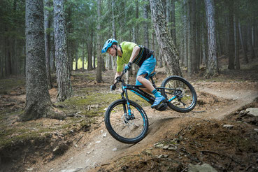 Hardtail e-Bikes 2020