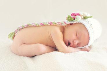 Beauty Hills, Kosmetik, Baby, Night Repair Cream, Zink, Mineralien in der Kosmetik, irritierte Haut, Pickel, Mitesser, Entzündungen, Hautreizungen, Wundsalbe