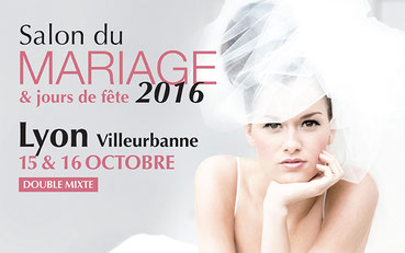 salon-mariage-lyon-imagiligne-creation-originale-faire-part