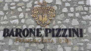 Barone Pizzine