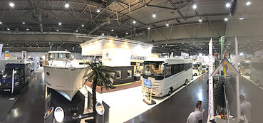 Trade Show Consultancy Messe Beratung Messen Berater Expedition Vehicle Expert communication specialist moderator messe organisation betreuung kundenberatung fachberatung consulting trade show organising organisation consultant consultancies expo messe