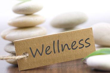 Wellness Verden