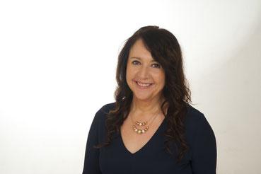 Helga Huber, CSU-Listenkandidatin für die Landtagswahl 2018