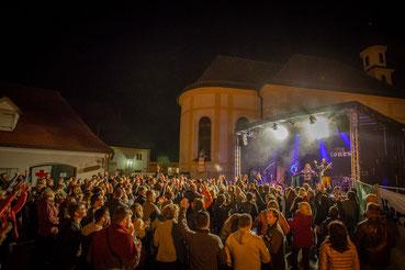 Bild: Stadt Beilngries, Christoph Raithel