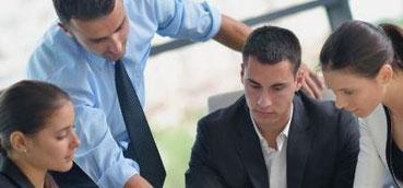 Capitale Sociale e Vendite: quando i venditori giocano in squadra