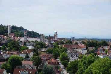Baufinanzierung Bank Ravensburg
