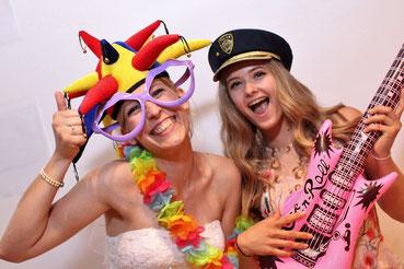 Profifotobox, Fotobox, Mike, Bauer, Fotobox mieten, Party, Events, Veranstaltung, Niederösterreich, Katzelsdorf, Halina Sommer, Werbeagentur,