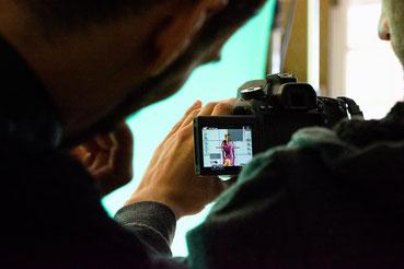 réalisateur vidéaste cinéaste vidéo film court-métrage moyen-métrage long-métrage cinéma montage photographe professionnelle pays de la loire loire-atlantique maine-et-loire vendée nantes angers cholet saint-nazaire la-roche-sur-yon montaigu 44 49 85