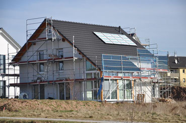 Bildquelle: www.clipdealer.de