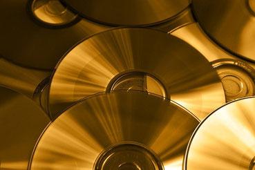 cd_gold