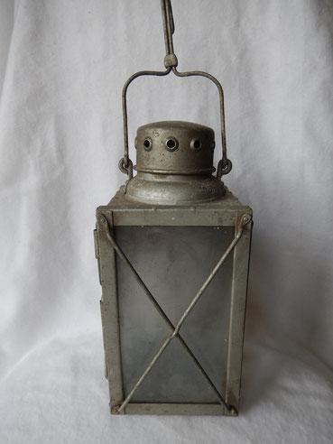lanterne allemande   luftwaffe 41 ww2