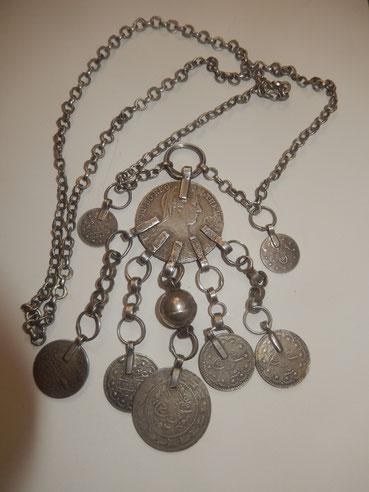 bijoux oriental