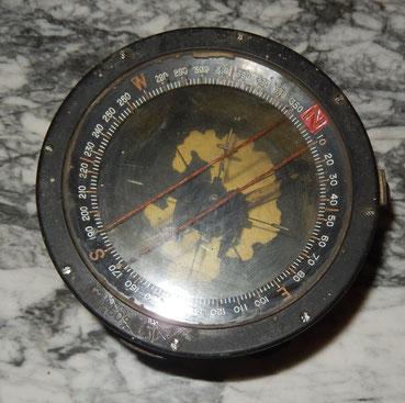 compas type p8