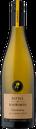 ボスワーズ オーガニック シャルドネ /Bosworth Organic Chardonnay