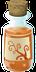 huiles essentielles, huile essentielle, aromathérapie, bien-être par les HE