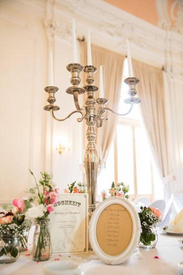 Catering Hochzeit Würzburg