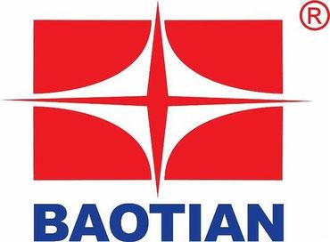 logo-baotian