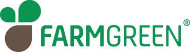 Logo Entwicklung, Unternehmensgründung