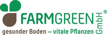 Existenzgründung, Logo, Kreis Steinfurt