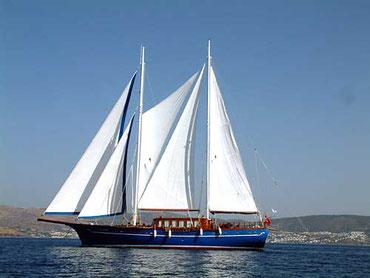 kroatische küstenpatente höherrangige befähigungszeugnisse boat skipper c yachtmaster a b berufsausbildung skipper eigneryachten charteryachten